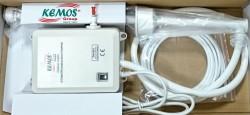 BOSCH Buzdolabı Su Pompası Bottled Water Dispensing System - Thumbnail