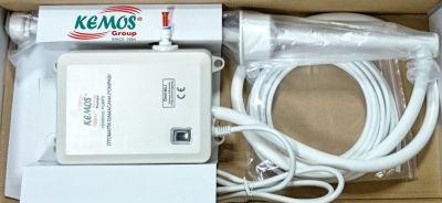 BOSCH Buzdolabı Su Pompası Bottled Water Dispensing System