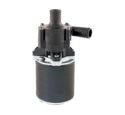 KORMAS - 24V, Küçük Pompa 1250LT/H, ø22
