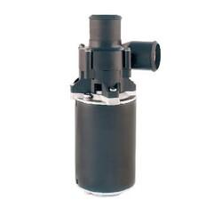 KORMAS - 24V, Orta Pompa 4500LT/H, ø38