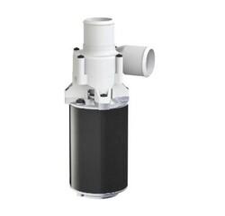 KORMAS - 24V, Orta Pompa 4500LT/H, ø38_beyaz