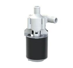 KORMAS - 12V, Küçük Pompa 1250LT/H, ø22