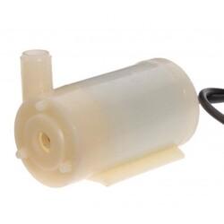 KEMOS - Mini Dalgıç Pompa 3V