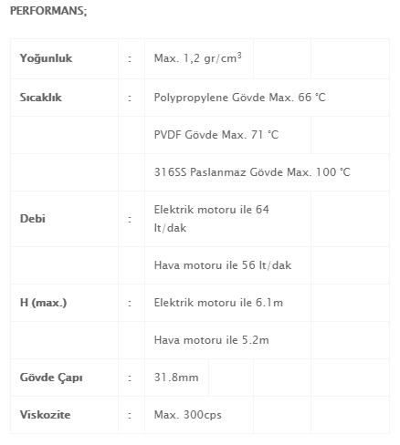 EF.PNG (15 KB)
