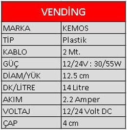 Vending.jpg (78 KB)