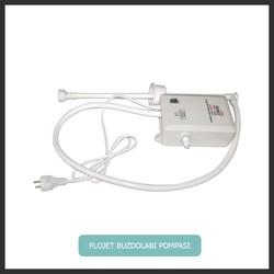 FLOJET - Arçelik Uyumlu Flojet Buzdolabı Su Pompası