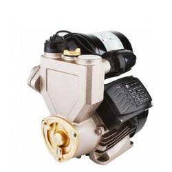 SLR - Atlantis Blu Akıllı 40M 220v 0.7hp Sıcak Su basınçlandırma Pompası Hidroforu