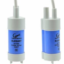 Elegant 24 Volt Pump Vending otomat pompasi - Thumbnail