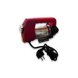 YRT - GMG Star ACTP220 220Volt Mazot için Sıvı Aktarma Pompası