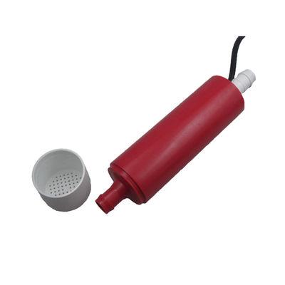 LVM Amazon Pompası 24V Santrifüj dalgıç ve pompa Compact submersible pumps inline pump kemos