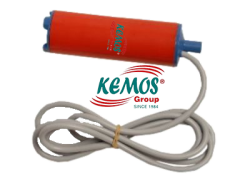 Rich Multi Plastik Pompa 12 volt Mazot Pompası - Thumbnail