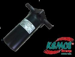 KEMOS - Nil vakumlu 140 Watt 12 Volt ( VDC) AdBlue Pompasi