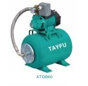 TYF - ATJET100A Paket Hidrofor