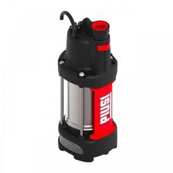 SLR - PIUSI Squalo35 230v AdBlue Dalgıç Pompa 5mtC/Timer