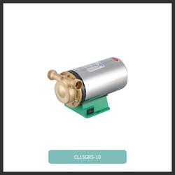 TYF - CL15GRS-10 220V Güneş Enerjisi Sıcak Su Pompası