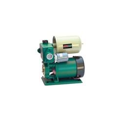 SLR - RTRMAX 370Watt RTM863 Sıcak Su Hidroforu