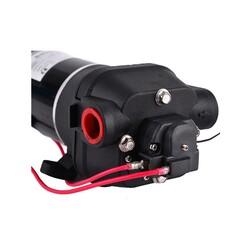 SLR - Whaleflo-Sailflo 12v 17lt 40psi Hidrofor Pompası