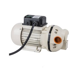 SLR - Sailflo 220volt 30-35lt Adblue-Üre Pompası