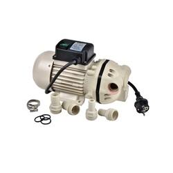 Sailflo 220volt 30-35lt Adblue-Üre Pompası - Thumbnail