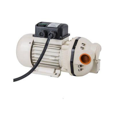 Sailflo 220volt 30-35lt Adblue-Üre Pompası