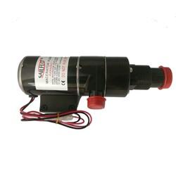 SLR - Sailflo 24volt Makarator Pompası Macarator