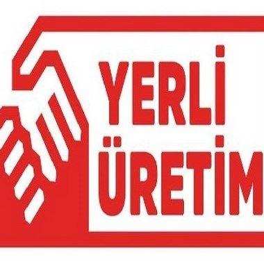 Sakarya Alüminyum gövdeli 24 Volt Süt Aktarma Pompası Milk Pumps