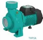 TYF - THF5A Salyangoz Gövdeli Su Pompası