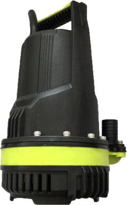Sintine 3000 Pompa 12 Volt 70 dk/lt 120 watt