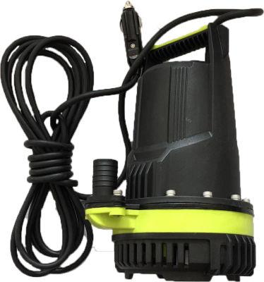 Sintine 4000 Pompa 12 Volt 70 dk/lt 120 watt basma kapasiteli tmc pump