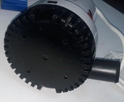 Sintine Pompası 2500 GPH 12 Volt kemos tmc tipi sintine pompasi 2500 - Thumbnail