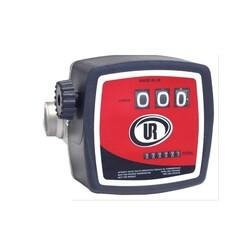 SLR - UR 300 Akaryakıt Sayacı(Dizel,Motorin,Mazot,Kerosen)