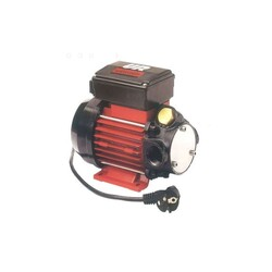 SLR - UR Mazot Pompası 220Volt 50Litre/Dakika