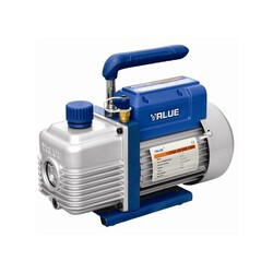 SLR - Value VE 260N Vakum Pompası