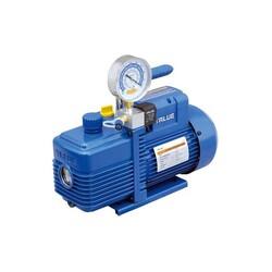 SLR - Value VI 240Y-32 Vakum Pompası
