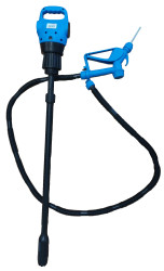 - Varil Pompası 220 Volt KE-EDP20A