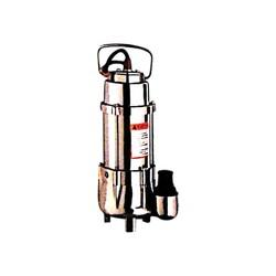 MRT - VN750 220V Dalgıç Tipi Sıvı Aktarma Pompası