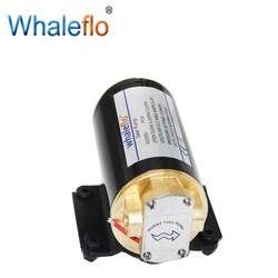 SLR - Whaleflo 24v Dişli Yağ Aktarım PompasI