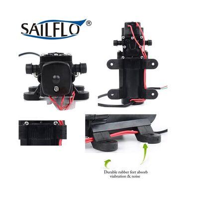 Whaleflo-Sailflo 12v 5.0litre 100psi 7 bar Hidrofor Pompası